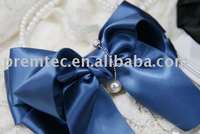 High Quality Indigo Blue color Granular 94%