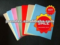 Best Sale 2014 SUPER colour photocopy paper A4 size
