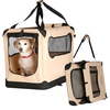 High Class Good Quality Pet Travel Fashional Pet Carrier