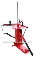 Multiple Functional manual Tire Changer MTC03006