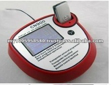 for 4C Chip and 4D Chip CN900 Key Programmer