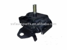 auto engine mounting used for toyota:crown 2JZ,JZS133,12362-46040
