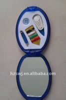 promotional sewing case
