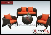 TF-9532 2014 New style garden furniture/outdoor furniture