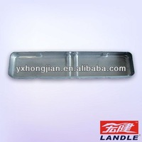 High quality stamping metal parts name computer hardware