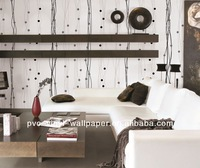kids bedroom wallpaper murals ART-WA Bugatti Veyron tapet