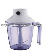 stick blender accessory 800ml chopper