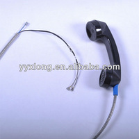 fashion style mobile phone handset