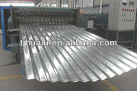 many designs metal roofing sheets (factory)