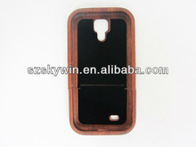 Mobile Phone Case For SumSung S4 i 9500
