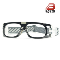 New Arrival Sports Basketball Goggles safety glasses