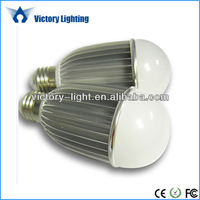 Good Quality LED Bulb E27 7W