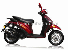 ZF-KYMCO China 150cc eec gas scooter motorcycle