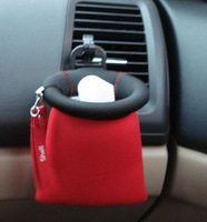2013 Best Sale Neoprene Car Vent Pouch