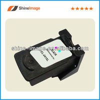 Inkjet printer ink cartridge for canon CL-241XL
