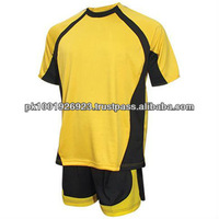 team soccer uniforms kit Soccer uniform,soccer Jersey uniform,Football uniform,