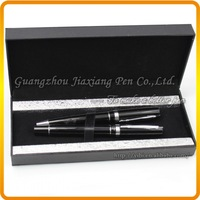 BGS-Y038 Hot-Selling Metal Pen As Cold Pressed Rice Bran Oil