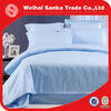 /product-gs/hotel-cotton-bed-linen-bed-sheet-1460080758.html