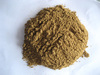 High protein meat bone meal from manufacturer