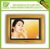 2013 Best Xmas gift digital photo frame