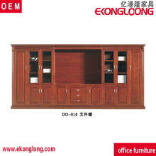 office document file cabinet/cheap plastic storage cabinets