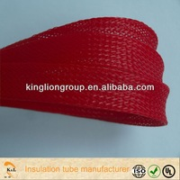 Wholesale sleeves with rubber head