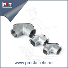 Electrical Conduit Fittings and Accessories