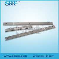 hot sale brazed carbide cutting tool for industrial cutting