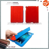 slim and lightweight protective case for iPad air