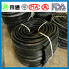water expanding rubber waterstop in concrete fabric in China