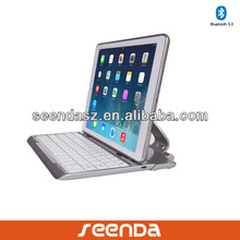 High quality Lifeproof cover For Ipad Mini Case,For Ipad Case With Keyboard