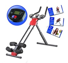 Anuode Fitness Power AB trainer 150,Power AB trainer ,Enterenador Fitness Power AB 150