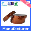 Wholesale high temperature masking polyimide tape