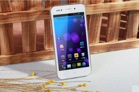 5.3 Inch!! High Quality ZOPO 900(H9500+) 960*540 Pixels Android Smartphone