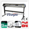 RuiJie Vinyl Cutting Paper Plotter Machine