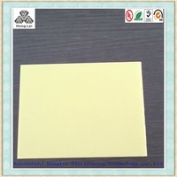 NEMA /JIS/DIN/MSDS/ G10 ,G11 ,FR4 ,FR5 3240 High density epoxy resin fiberglass insulation laminate