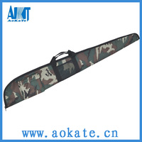 Cheap Camo Rifle Bag Wholesale Shipping By Sea Or Express Hunting gun bag