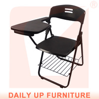 Used School Furniture for Sale Study Room Furniture Alibaba Express Wholesale Price with Free Shipment (50 chairs)to Singapore