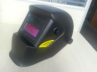 upgrade version TIG MMA MIG-MAG welding helmet