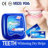 High Quality And Effect Teeth Whitestrips, no need crest 3d professioanl effect whitestrips