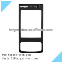 cellphone frame housing for Nokia N95 Front housing