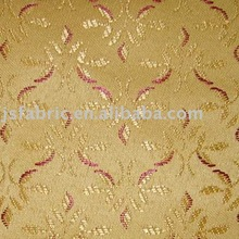 Golden Glory Classical Hot Sale Embroidery Fabrics,Furnishing Fabric for Home Textile