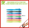 Your Logo Printed on Plastic Ball Pen