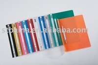 Report File with Opaque Sheet A4/FC HJ-320