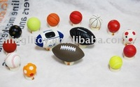 PU foam soccer Ball