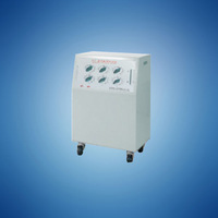 HID Electronic Ballast Tester
