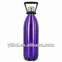 cola vacuum flask out door sports bottle vacuum flask trip stainless steel vacuum flask