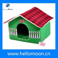 Factory Best Selling Best Quality New Soft Pet Dog House