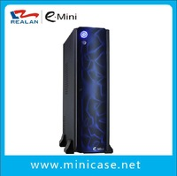 High Quality Steel Case/gaming desktops Made in Guangdong