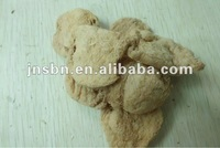 Best Soya protein crumbs/nuggets/chunks plant /machine/processing line